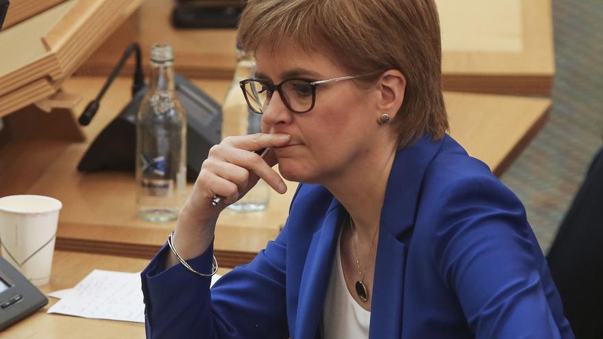 Escocia, ante el desafío económico de buscar la independencia
