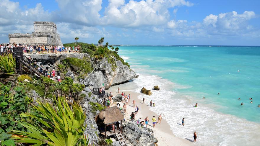 Claves Para Armar Un Gran Viaje Al Yucatan Porque No Todo Es Cancun
