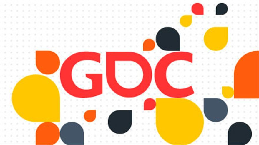 GDC juegos ios android