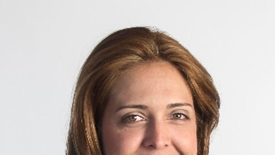 Ana María Pérez.