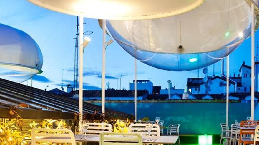 the-azotea-restaurante-2