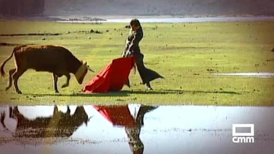 Toros en Castilla-La Mancha Media