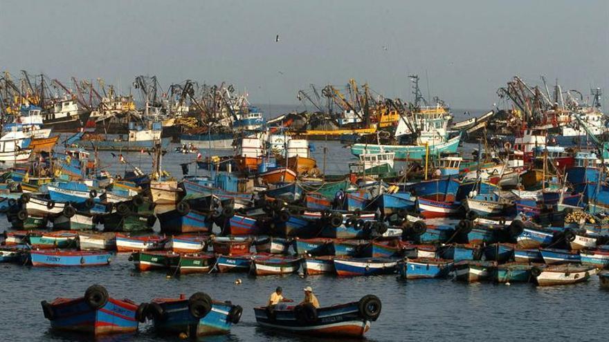 La FAO promueve herramientas para pesca artesanal sostenible en Centroamérica