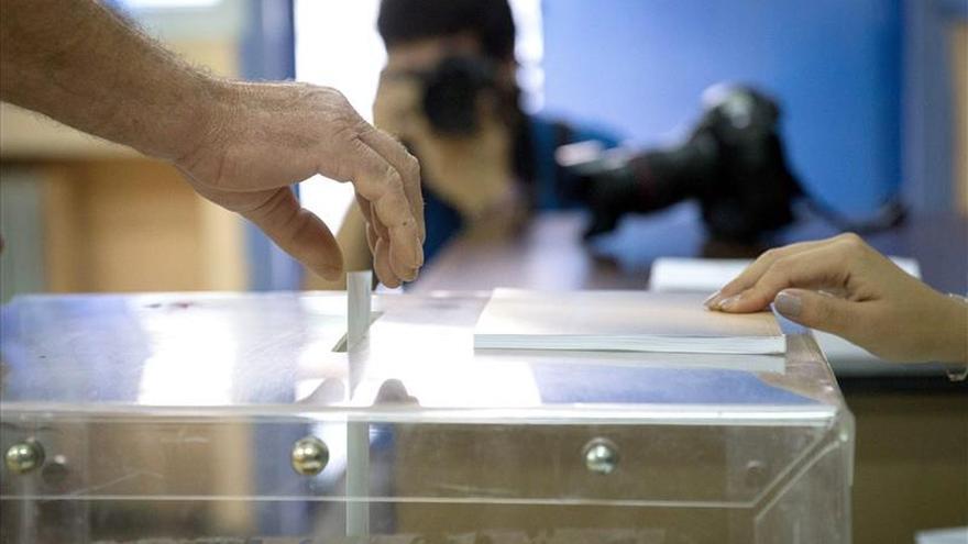 """El Gobierno griego espera llegar """"inmediatamente"""" a un acuerdo con los socios"""
