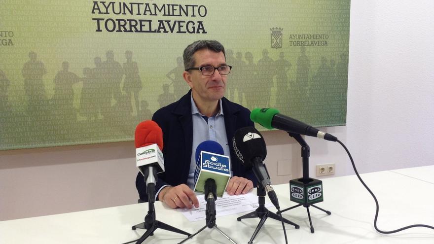 Aguator aprueba subrogar la plantilla de trabajadores de recogida de basura