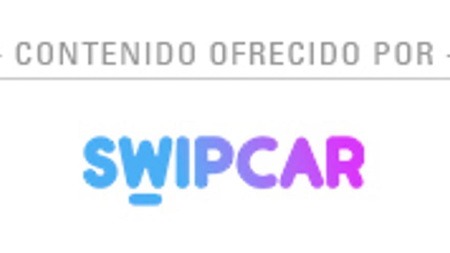 Contenido ofrecido por Swipcar.