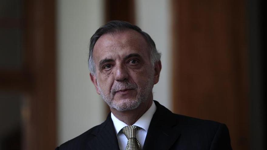 La Cicig comienza su último mandato de dos años en Guatemala