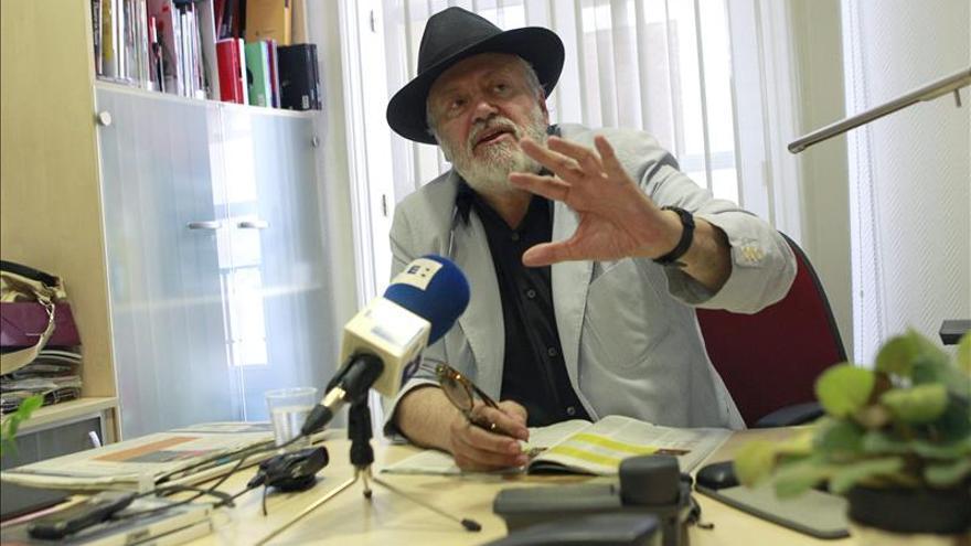 """Gas lleva a la Zarzuela la única pieza escénica de Boccherini, """"Clementina"""""""