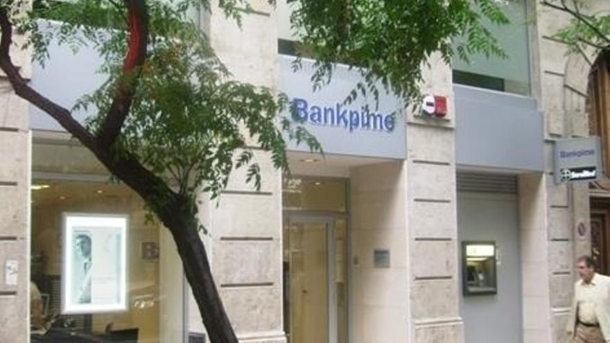 El Tribunal Supremo condena a Bankpime a devolver 2 millones a 31 inversores por colocarles preferentes