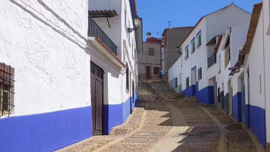 Prórroga de las restricciones por COVID en Villahermosa, Almagro, Calzada de Calatrava y Campo de Criptana