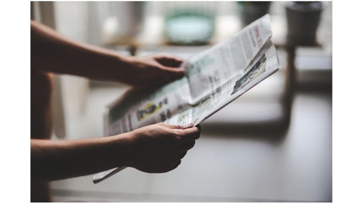 La APT  estima que las incertidumbres  solo podrán ser despejadas con medidas para garantizar la viabilidad económica de los medios.