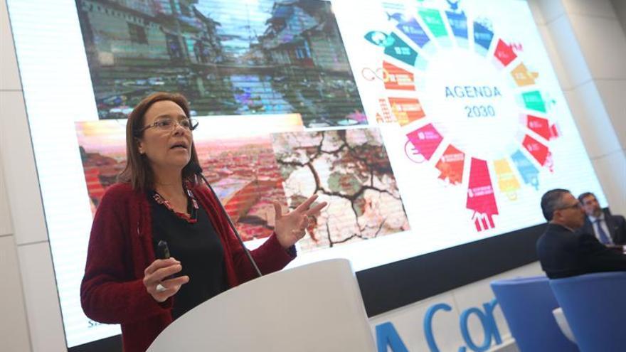 Naciones Unidas felicita a Perú por nuevo currículo de educación con igualdad
