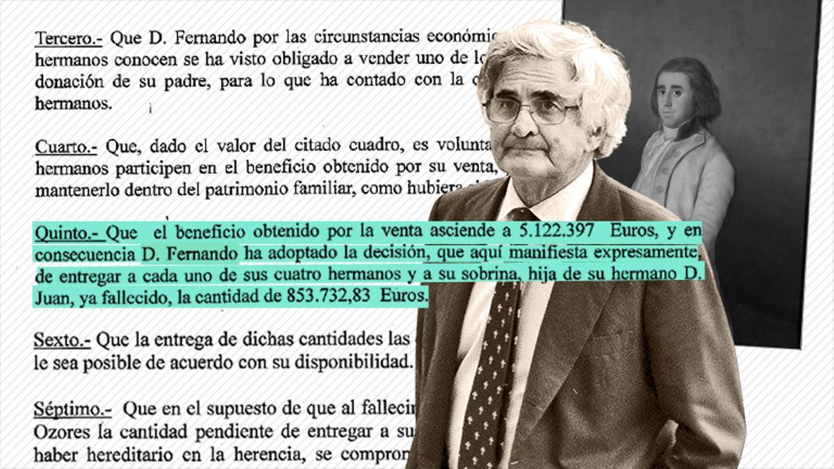 Contrato deuda Aguirre Marido