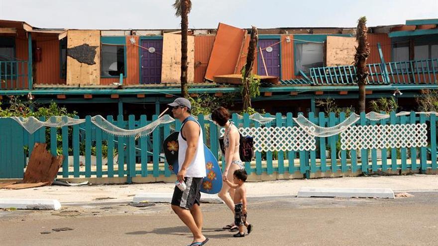 """Cuba amplía las """"opciones para el amor"""" reabriendo los alojamientos por horas"""
