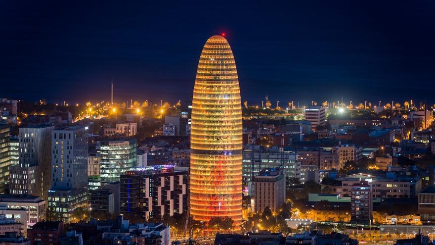 Bruselas certifica que Barcelona cumple con todos los requisitos objetivos para albergar la sede de la EMA
