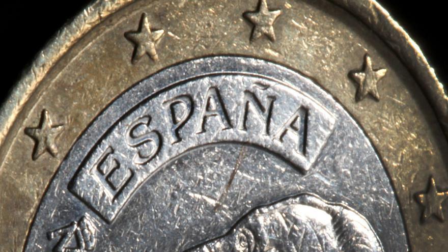 Funcas sube tres décimas su previsión de crecimiento para España, hasta el 6 por ciento