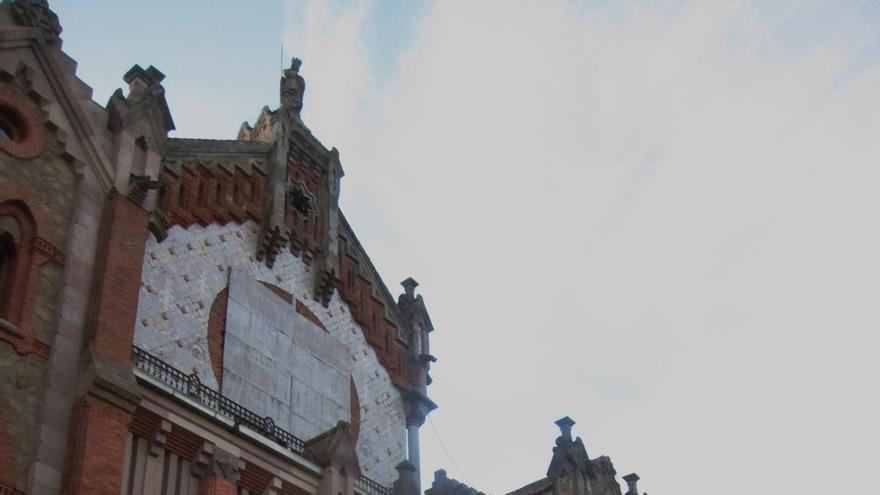 Fomento y Cultura proponen financiar con el 1,5% cultural la rehabilitación de la iglesia Seminario Mayor de Comillas