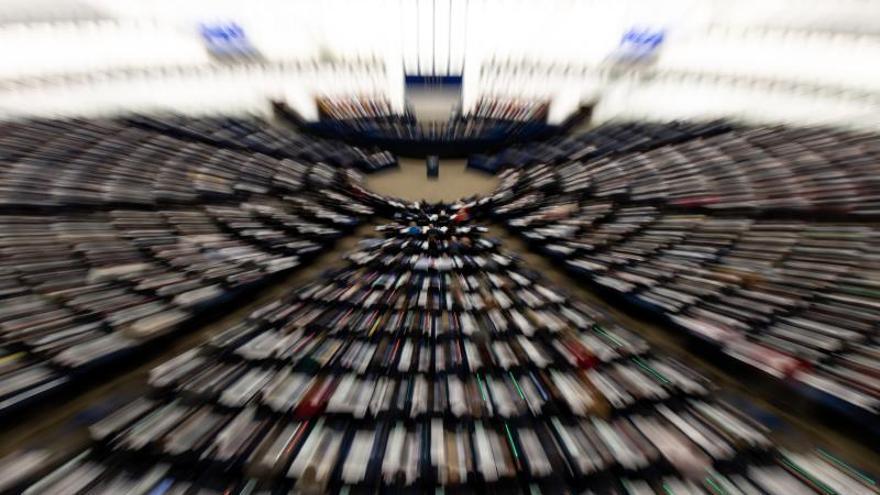 Las urnas decidirán si Europa puede seguir avanzando en su integración