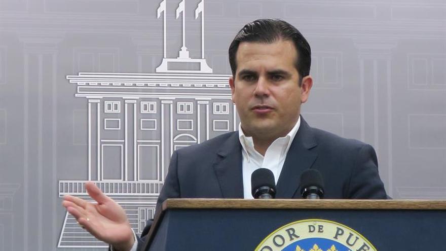 Puerto Rico establece la meta de tener un 25 por ciento de la generación de energía por renovables