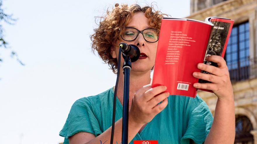 Alicia Es. Martínez
