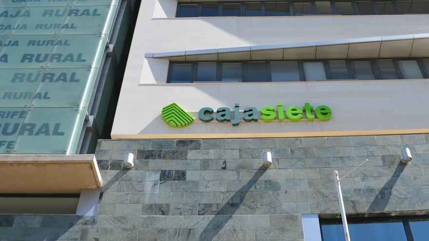 """Cajasiete celebra su Convención Anual y se reafirma como """"la entidad financiera de referencia en Canarias"""""""
