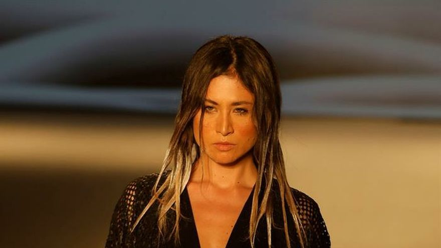 Bogotá se posiciona como referente de la moda en América Latina con BCapital
