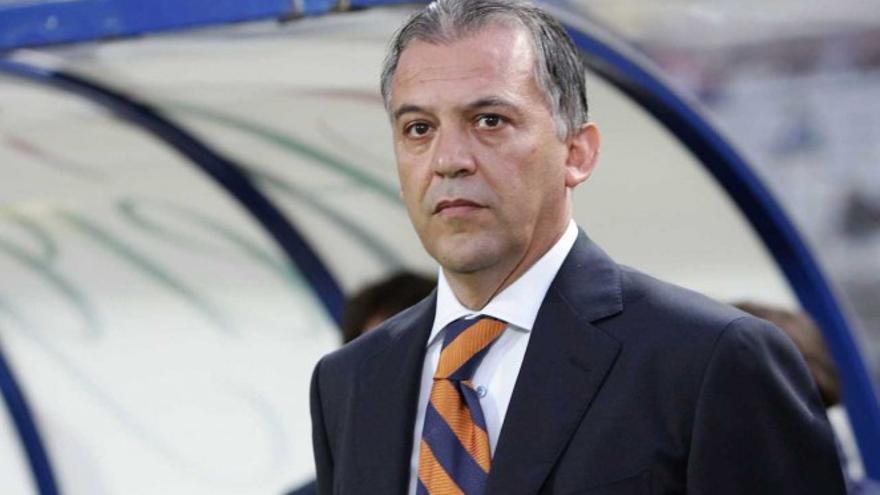 Juan Manual Rodríguez.