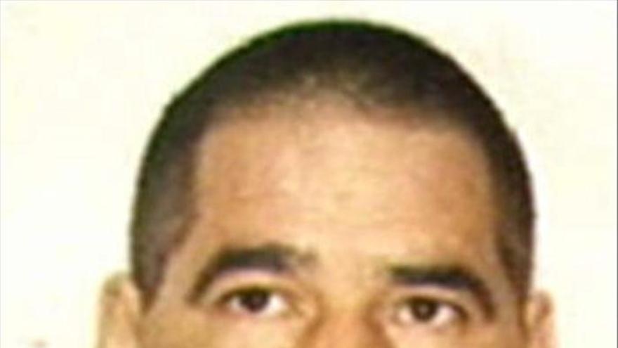 Libertad condicional para el etarra Antonio Troitiño en Londres