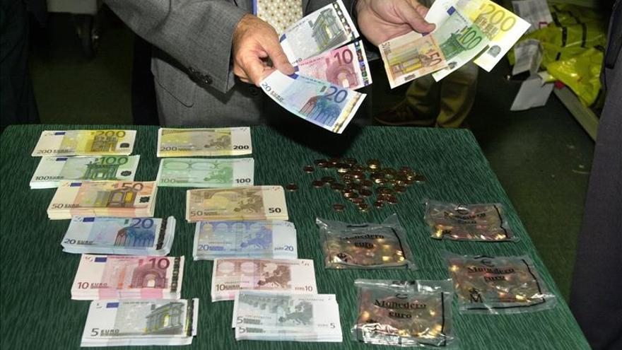 Hacienda ha devuelto 3.631 millones a 5,7 millones de contribuyentes del IRPF