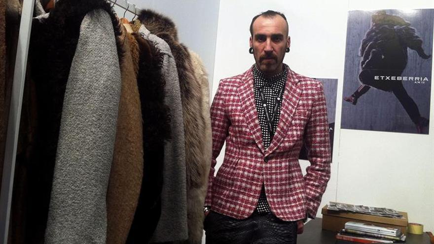 La moda española, invitada de honor a la segunda edición del Bogotá Fashion Week
