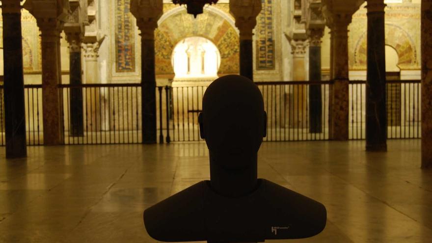 Expertos de la US reconstruyen el sonido del pasado islámico de la Mezquita de Córdoba