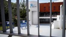 El alumno de San Sebastián da negativo y el colegio levanta la cuarentena