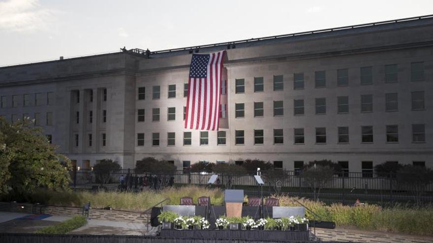 Tribunal permite al Pentágono seguir con licitación de servicios en la nube