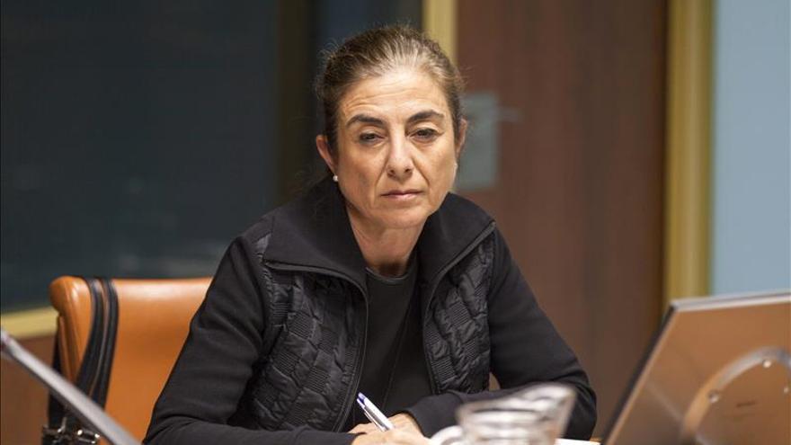 """Euskadi aplicará la Lomce en los aspectos """"mínimos"""" para evitar problemas"""
