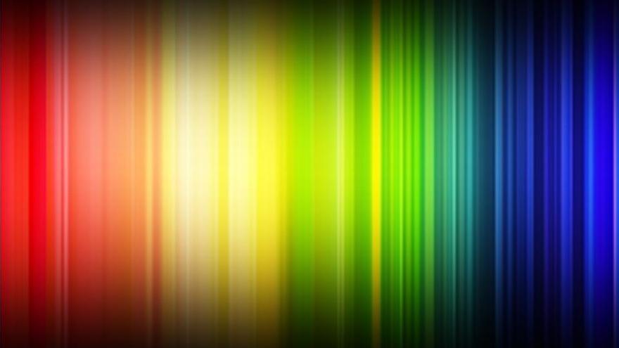C:\fakepath\colores.JPG