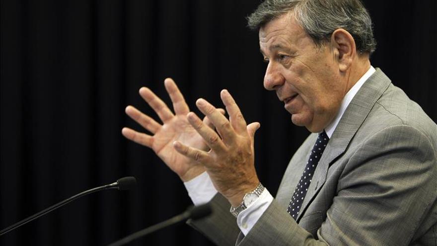 Uruguay y Alemania firmarán un acuerdo en materia educativa y formación laboral
