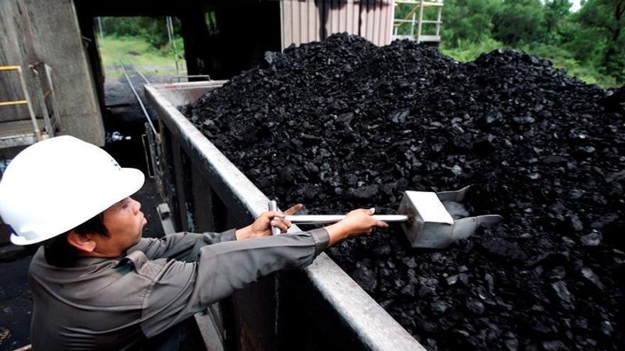 CIMIC alarga el contrato en una mina indonesia por 238 millones de dólares
