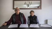 """Organizaciones sociales condenan la exclusión sanitaria de inmigrantes con papeles: """"Con un cáncer, el tiempo no corre a tu favor"""""""