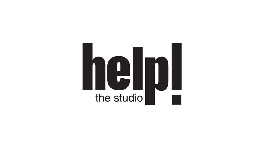 Help! the studio 2