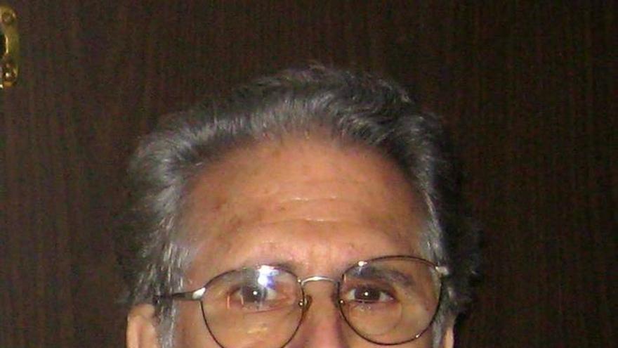Muere Ricardo Bofill, fundador del Comité Cubano Pro Derechos Humanos