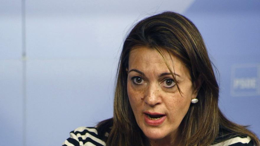 El PP vuelve a impedir que comparezca Rajoy para hablar del rescate