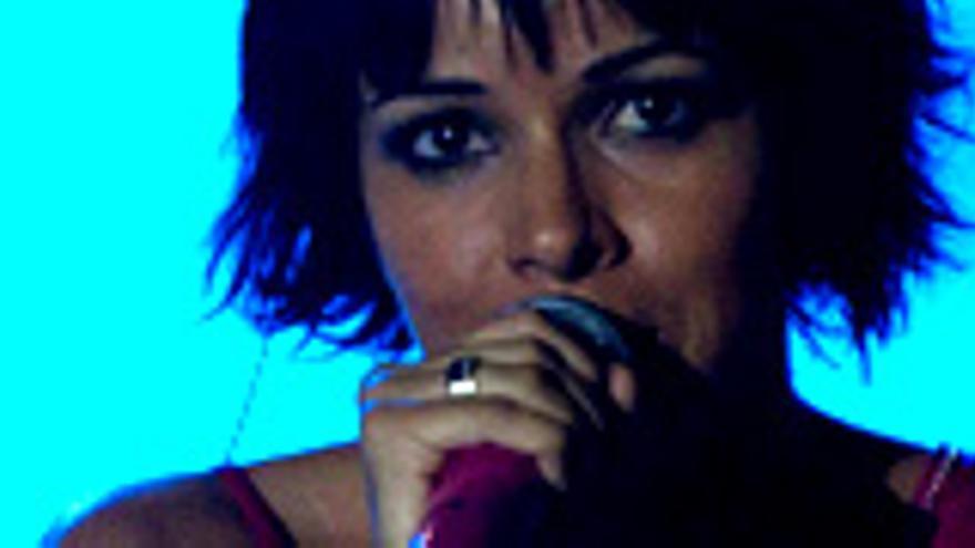 TVE descubre las 4 canciones del Sueño de Morfeo para Eurovisión