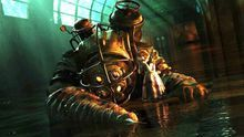 Take Two no se olvida de BioShock