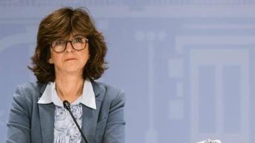 Los casos de COVID-19 suben a 197 en Euskadi, 49 más que ayer