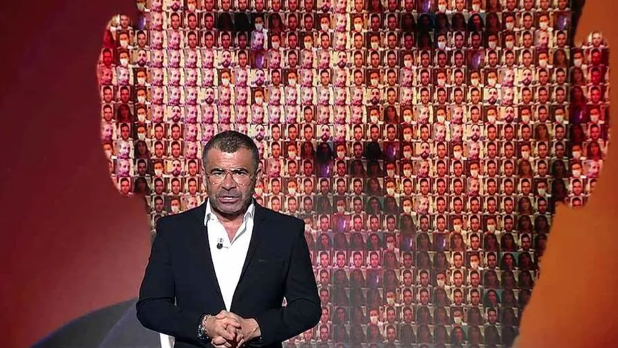 Telecinco monta una gala de  'Supervivientes' para frenar 'Pasapalabra'