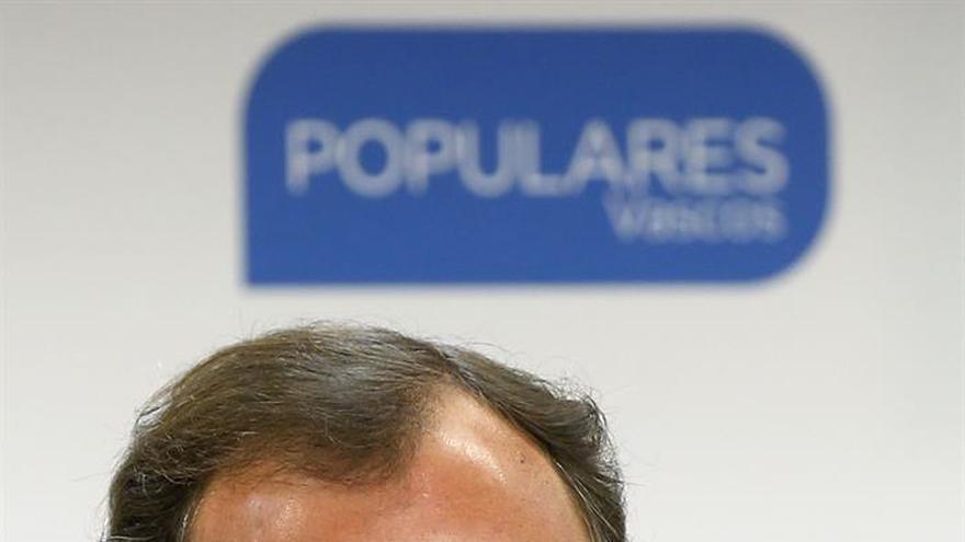 El Gobierno estudia recurrir la Ley de Adicciones del País Vasco