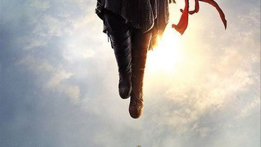 Assassin's Creed da un salto