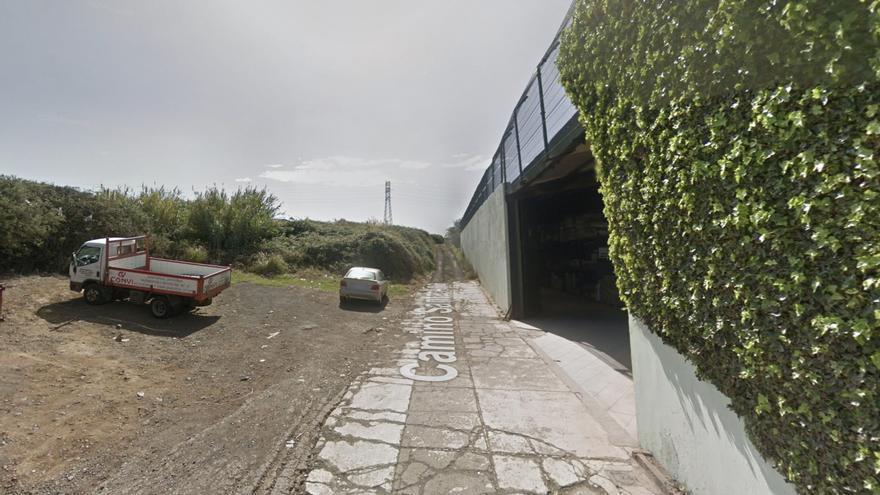 Un nuevo brote en una residencia de mayores afecta a 12 pacientes en Tenerife