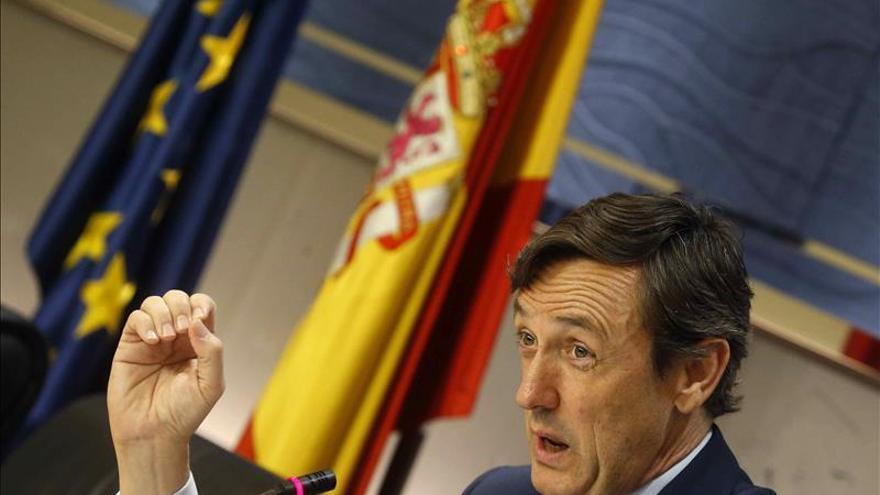 """PP rechaza debates de """"corta y pega"""" y prefiere que sean serios y en directo"""