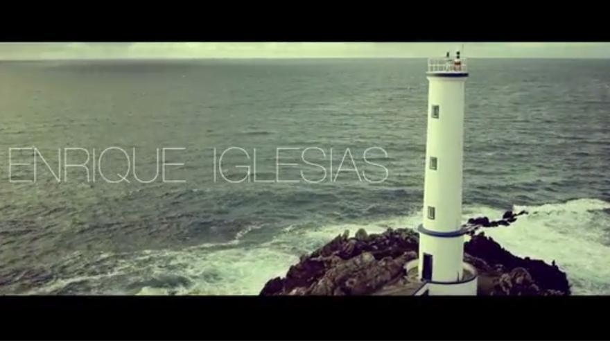 """Feijóo defiende que el vídeo de Enrique Iglesias tuvo """"más visitas"""" que """"todas"""" las campañas de las CCAA"""